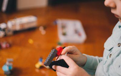 Program rada s djecom s teškoćama posebna skupina
