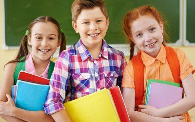 Program rada sa potencijalno darovitom i darovitom djecom